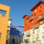 Jaké jsou podmínky hypotéky na družstevní byt?
