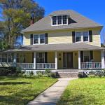 Financování bydlení jinak