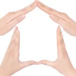 Jaká rizika s sebou nesou nebankovní hypotéky?
