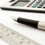 Kdo může být žadatelem o hypoteční úvěr?
