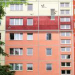 Nebankovní půjčky vhodné na bydlení