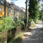 Nízké úrokové sazby hypotečních úvěrů vs. ceny nemovitostí