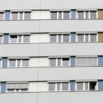 Hypotéky pro mladé – Co vám banky mohou nabídnout?