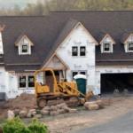 Lze žádat o hypoteční úvěr na zateplení?