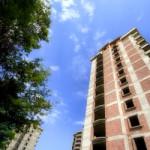 Nejlevnější hypotéka – Jak ji poznat?