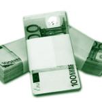 Jak ušetřit na půjčce? 5 + 1 typů pro každého