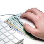 Nebankovní půjčky jsou dnes daleko dostupnější