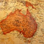 Co si představit pod produktem nazvaným australská hypotéka?